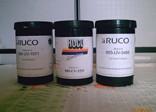 UV油墨厂商
